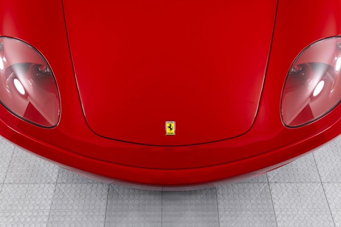 2003 Ferrari 360 image _610a3b15b6de77.83429727.jpg