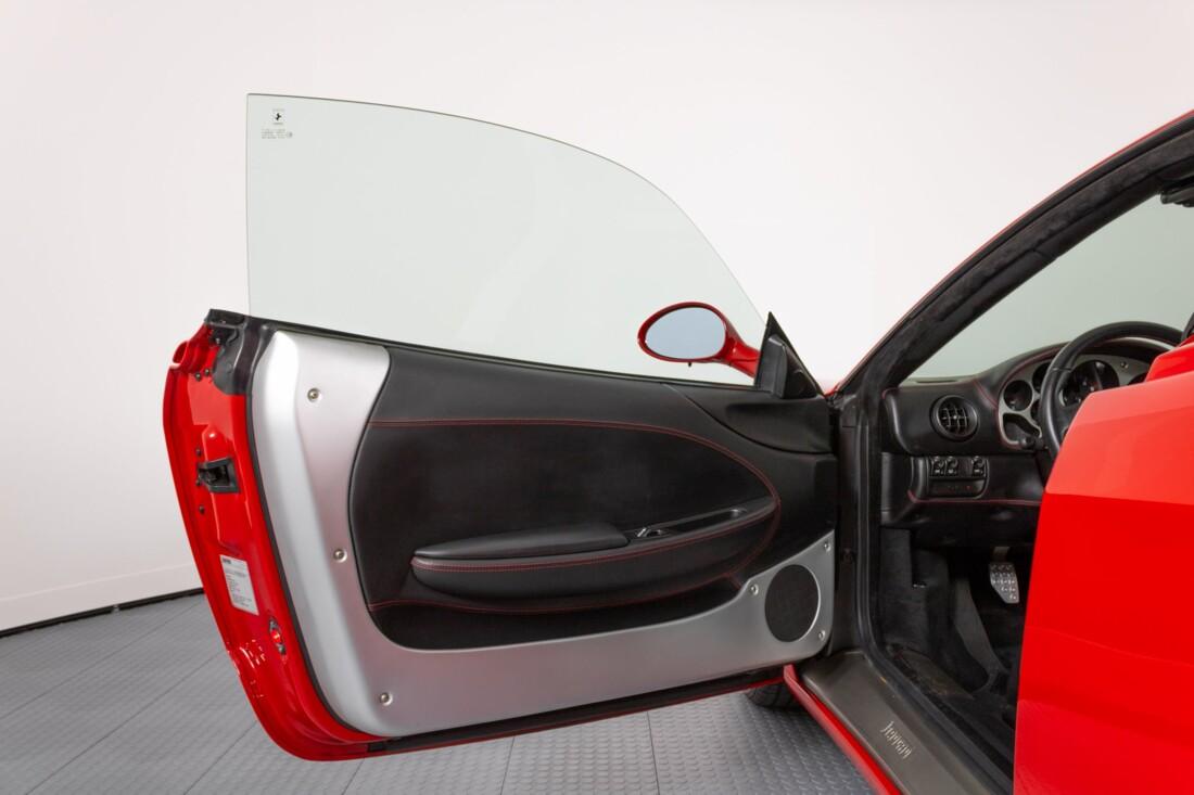 2003 Ferrari 360 image _610a3b19e85560.07559251.jpg
