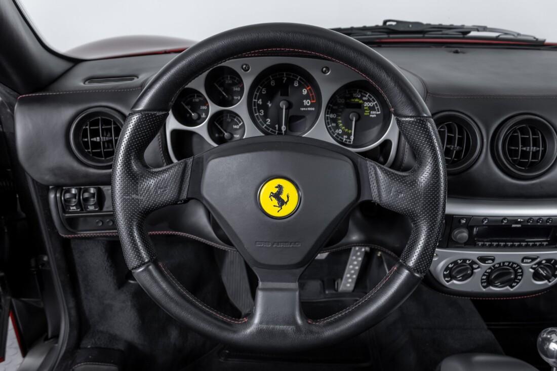 2003 Ferrari 360 image _610a3b1d23b059.91169505.jpg