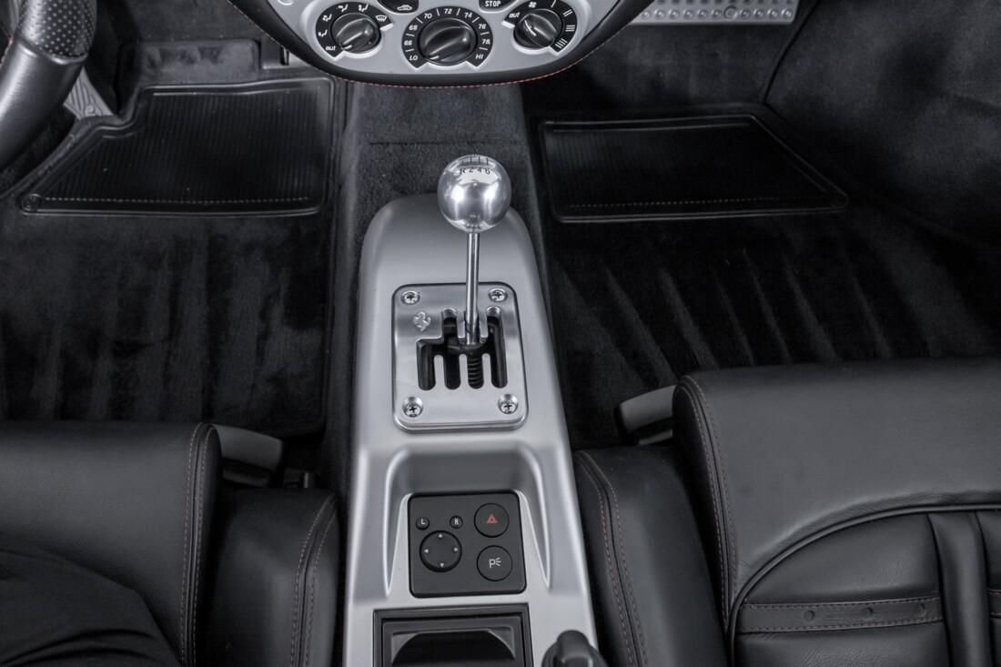 2003 Ferrari 360 image _610a3b20641e86.95227777.jpg