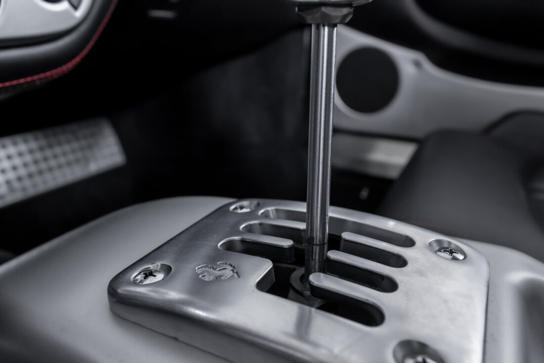 2003 Ferrari 360 image _610a3b2cebc141.99625338.jpg