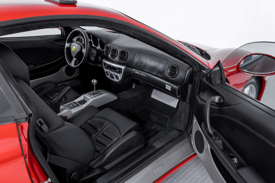 2003 Ferrari 360 image _610a3b3ee36e68.59672175.jpg