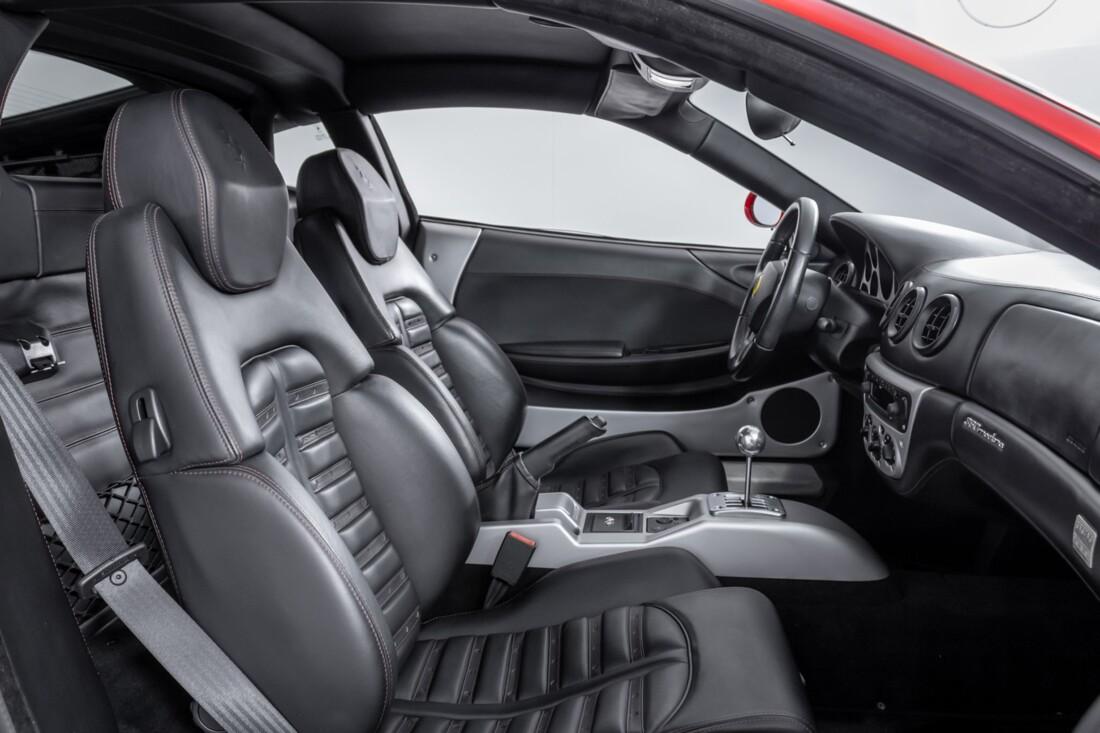 2003 Ferrari 360 image _610a3b436e8225.95683705.jpg