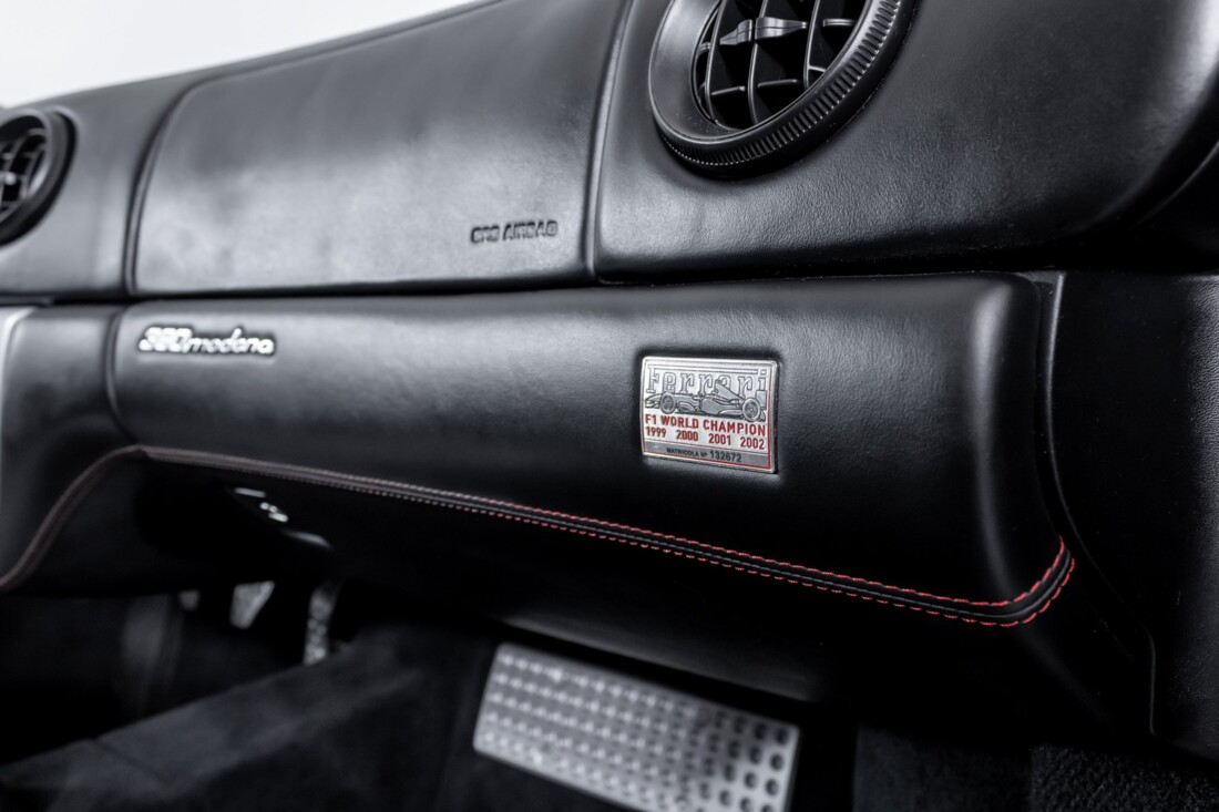 2003 Ferrari 360 image _610a3b48003650.87936361.jpg