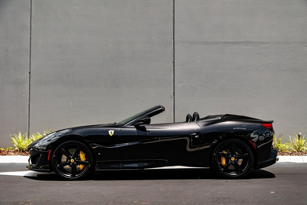 2019 Ferrari  Portofino image _610a3b79d55637.87473687.jpg