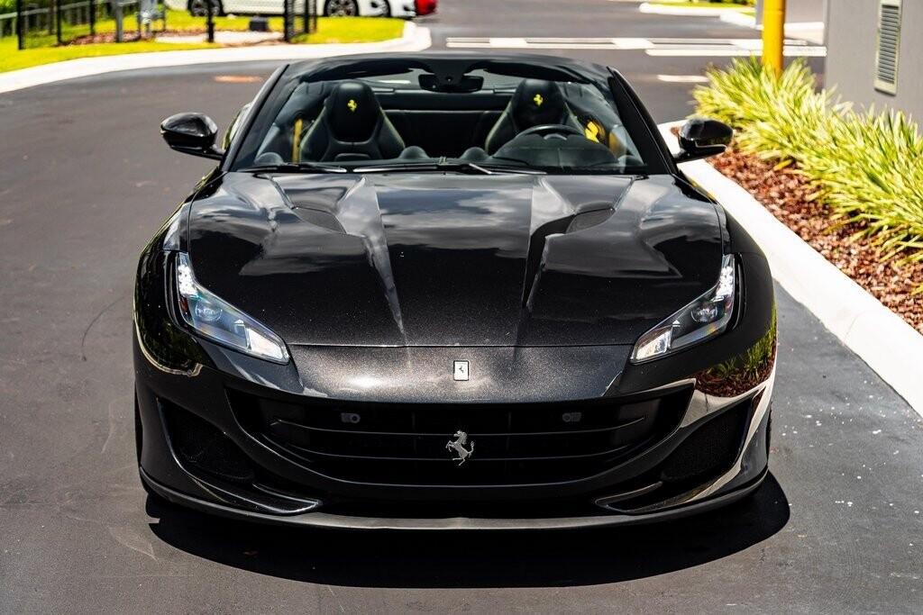 2019 Ferrari  Portofino image _610a3b7c4ab880.94411376.jpg