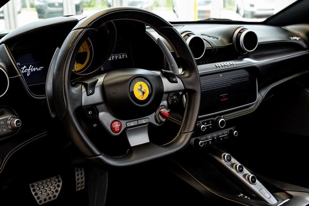 2019 Ferrari  Portofino image _610a3b7d0e68e6.59912056.jpg