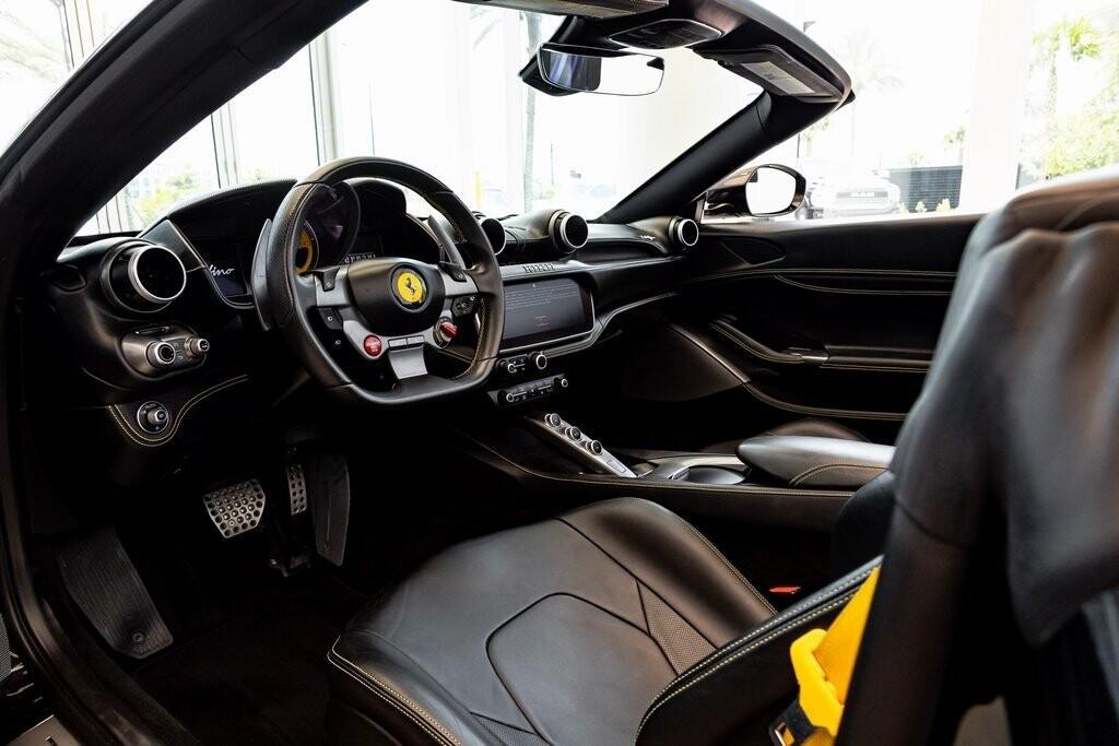 2019 Ferrari  Portofino image _610a3b80dfe6d6.88183659.jpg
