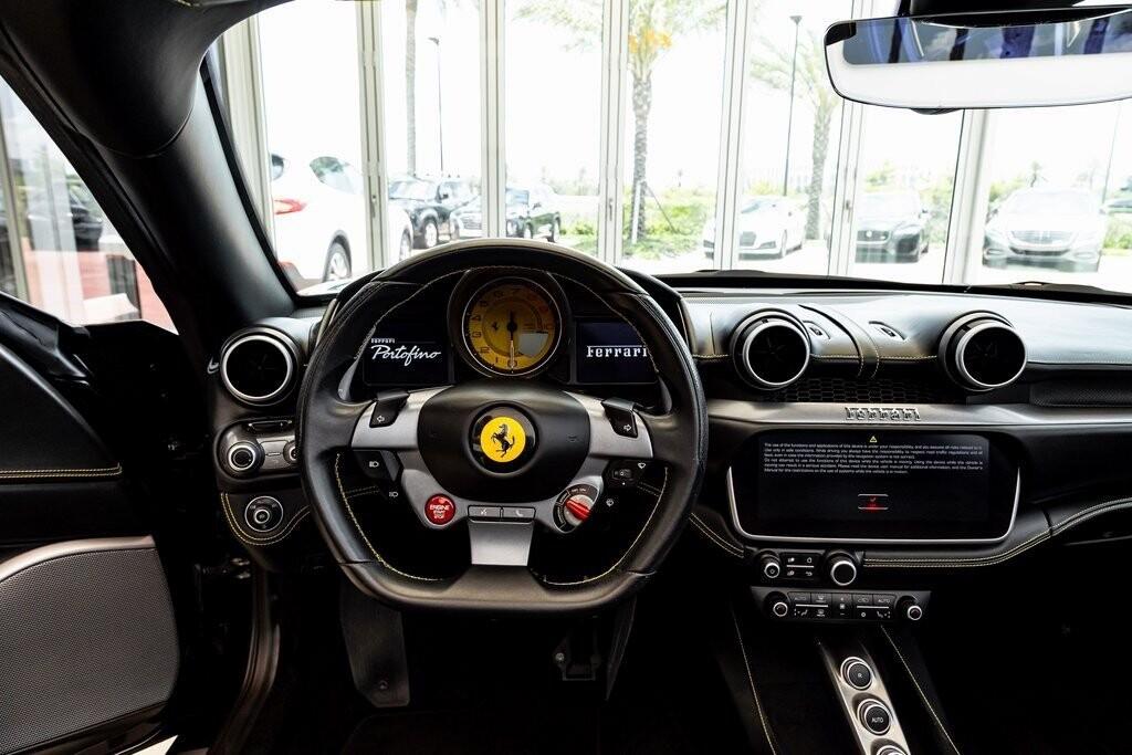 2019 Ferrari  Portofino image _610a3b814c7c34.39031025.jpg