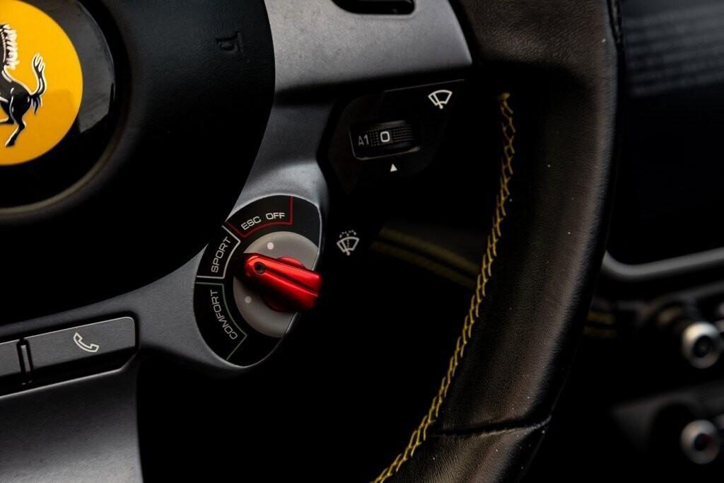 2019 Ferrari  Portofino image _610a3b81b05899.71596688.jpg
