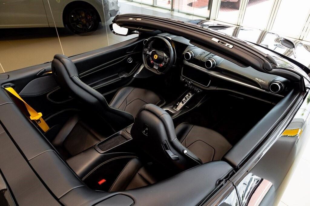 2019 Ferrari  Portofino image _610a3b833fd819.54415318.jpg