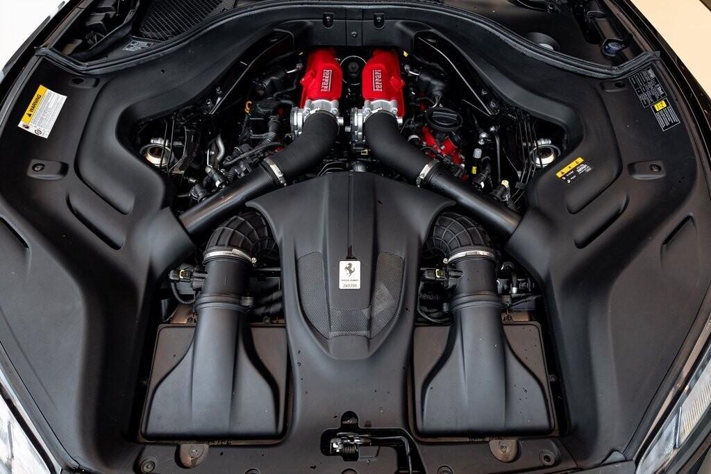 2019 Ferrari  Portofino image _610a3b875d4928.32218198.jpg