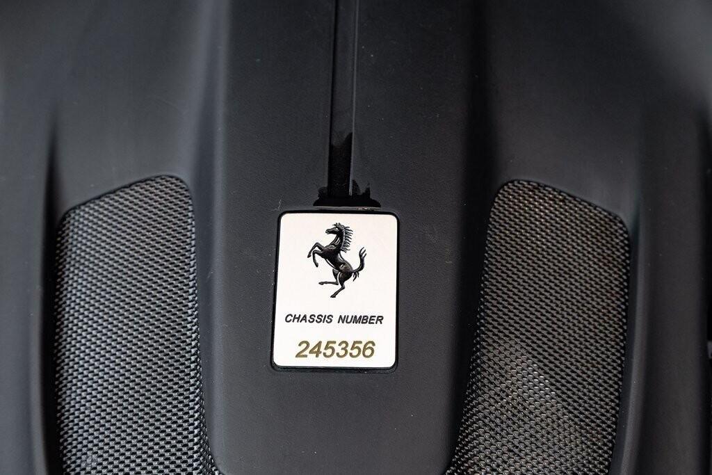 2019 Ferrari  Portofino image _610a3b87b1a5d0.90134817.jpg