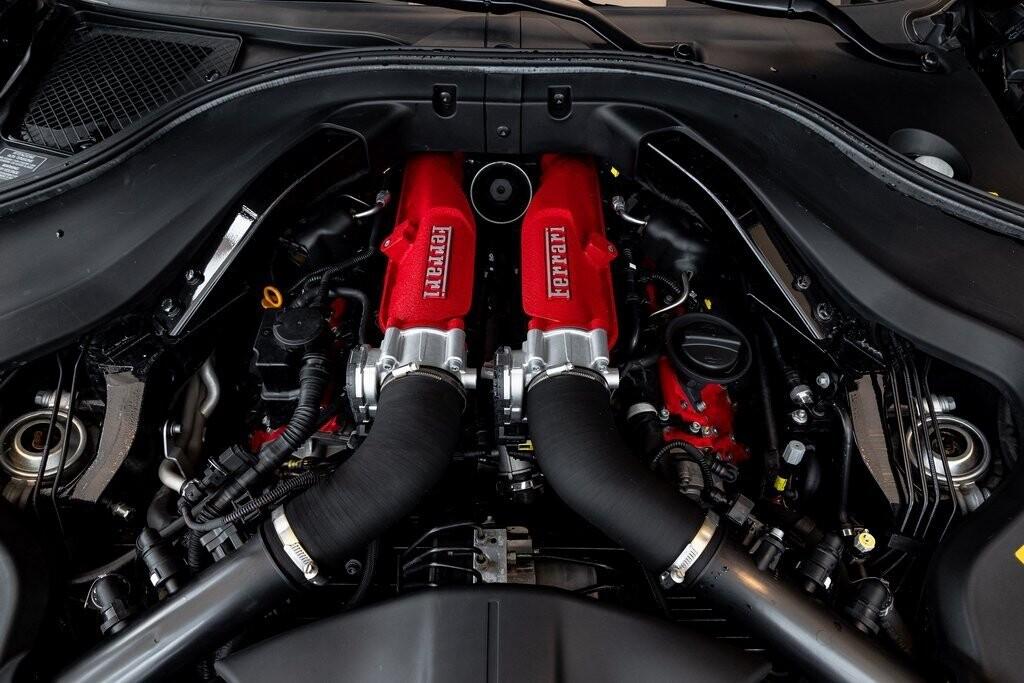 2019 Ferrari  Portofino image _610a3b881cce68.85402281.jpg