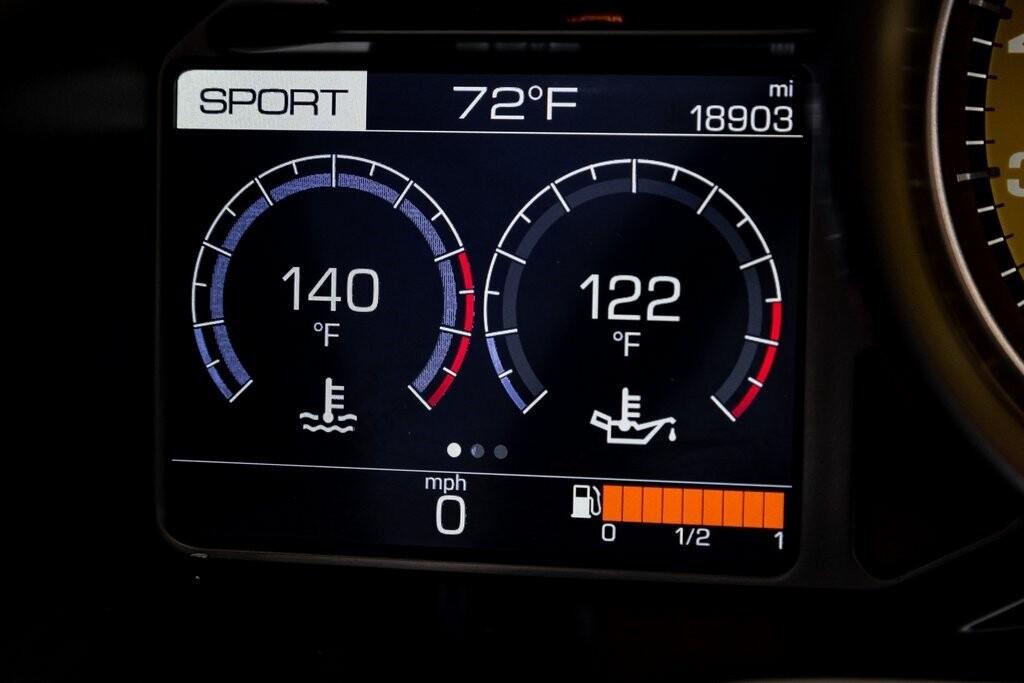 2019 Ferrari  Portofino image _610a3b88dee643.59725691.jpg