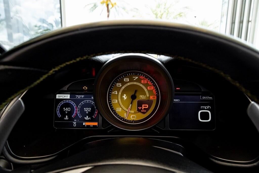 2019 Ferrari  Portofino image _610a3b894ff854.27149101.jpg