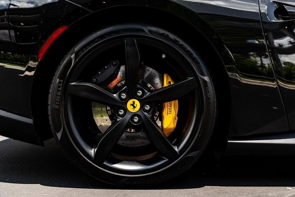 2019 Ferrari  Portofino image _610a3b9087f0e6.14815062.jpg
