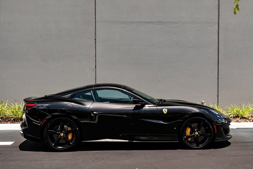 2019 Ferrari  Portofino image _610a3b952b1f65.52124744.jpg