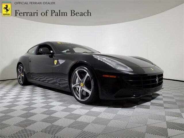 2016 Ferrari FF image _610b8c74a0ff23.35767204.jpg