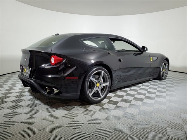 2016 Ferrari FF image _610b8c75036871.18002152.jpg