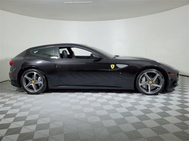 2016 Ferrari FF image _610b8c755cc325.94656976.jpg