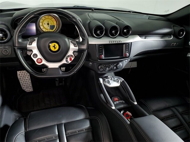 2016 Ferrari FF image _610b8c75a8d3d0.72207299.jpg
