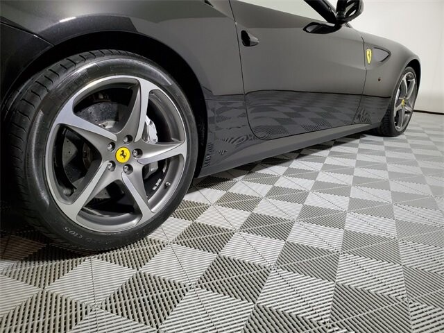 2016 Ferrari FF image _610b8c77463ce4.00449124.jpg