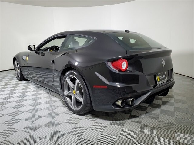 2016 Ferrari FF image _610b8c77a58465.55625132.jpg