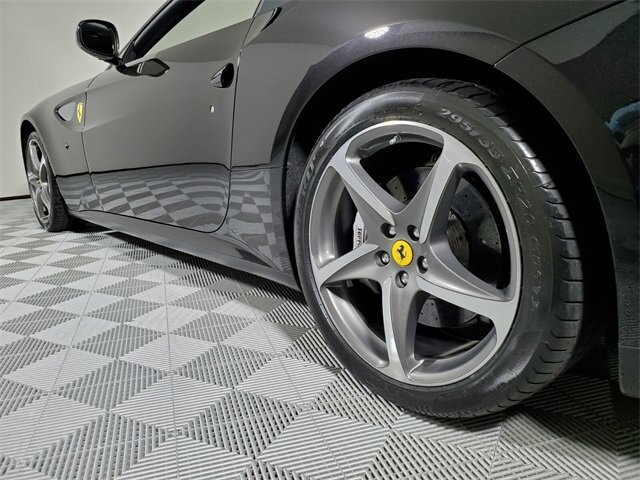 2016 Ferrari FF image _610b8c78295117.31340549.jpg