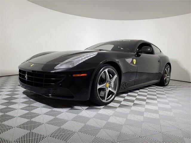 2016 Ferrari FF image _610b8c7891fc68.96560741.jpg