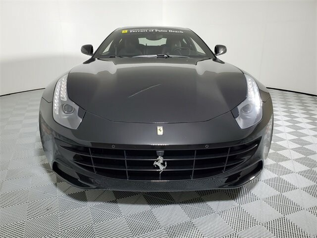 2016 Ferrari FF image _610b8c78df7ba3.91660961.jpg