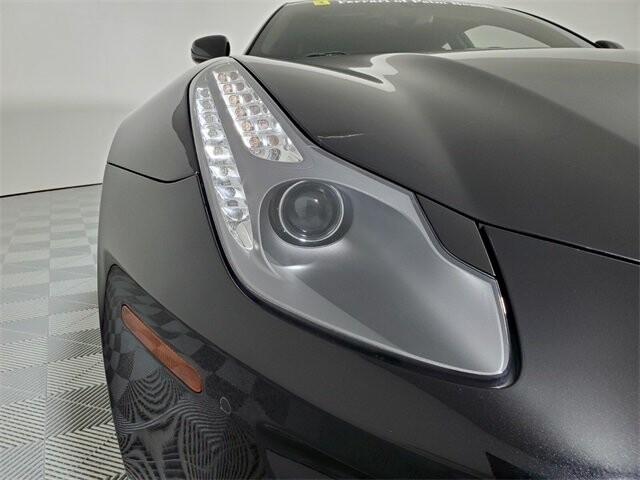 2016 Ferrari FF image _610b8c793d1fe8.22800516.jpg