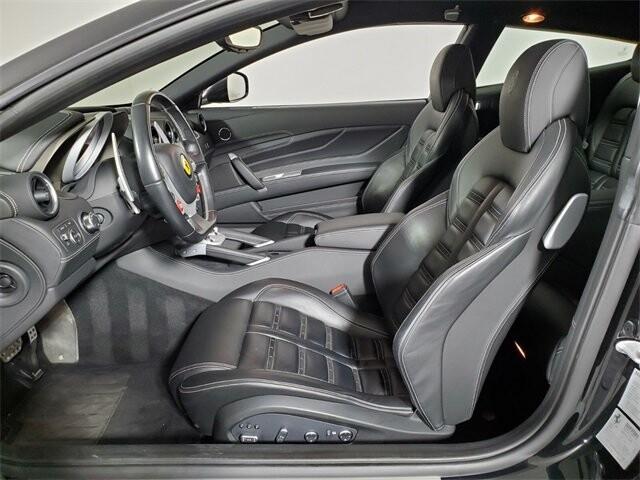 2016 Ferrari FF image _610b8c798f99a3.19711137.jpg
