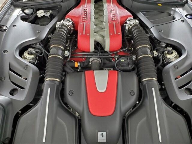 2016 Ferrari FF image _610b8c7b189b95.05072960.jpg