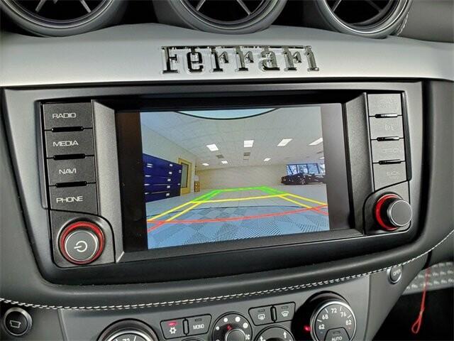 2016 Ferrari FF image _610b8c7b6b0274.49645627.jpg