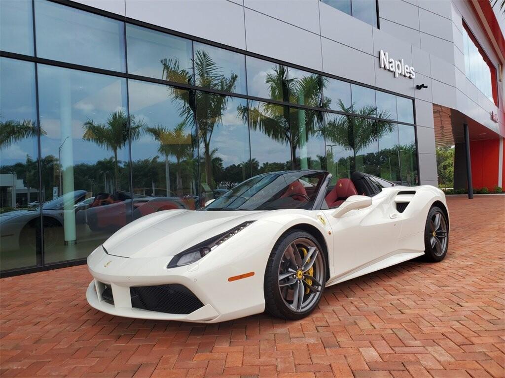 2017 Ferrari 488 Spider image _610b8ce7bd41d2.50623469.jpg