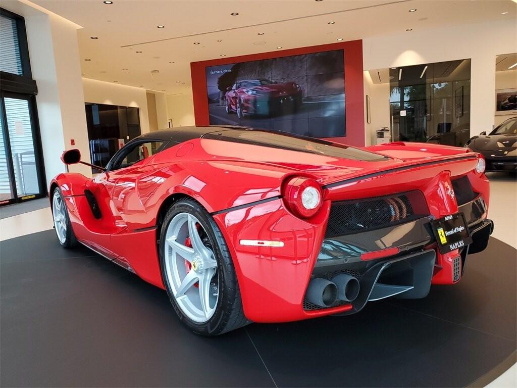 2014 Ferrari La image _610b8d04075624.73784189.jpg