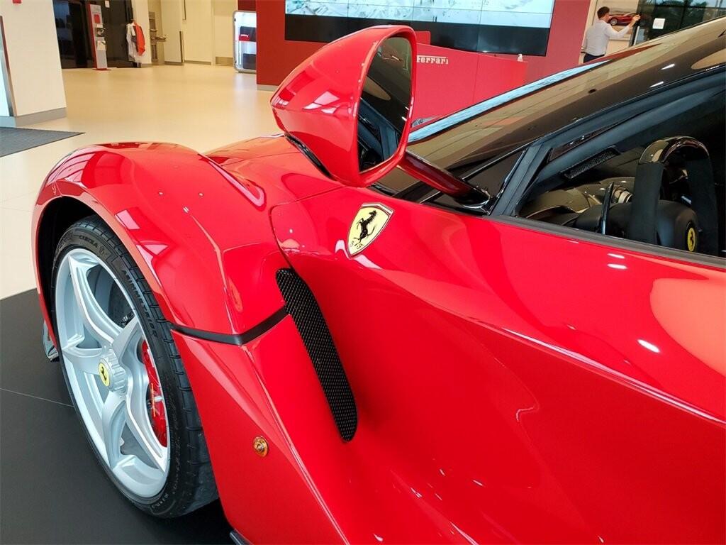 2014 Ferrari La image _610b8d0672e5f5.46782222.jpg