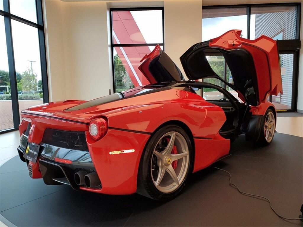 2014 Ferrari La image _610b8d0ce31913.77279676.jpg