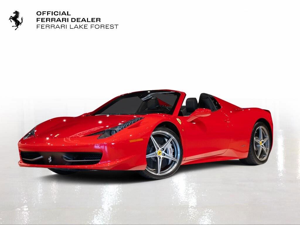 2013 Ferrari  458 Italia image _610b8f523ceca5.56102230.jpg