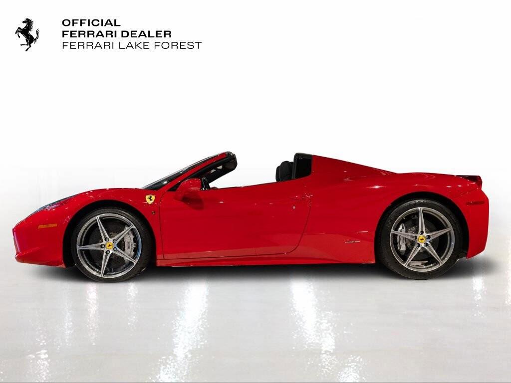 2013 Ferrari  458 Italia image _610b8f53374552.99006330.jpg
