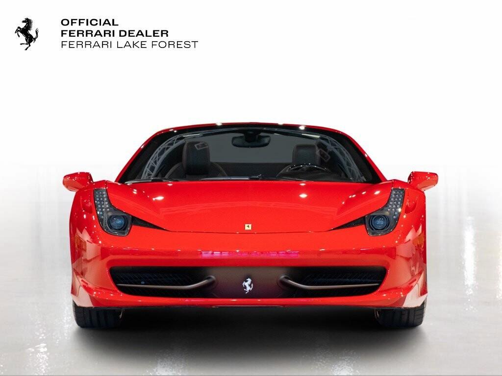 2013 Ferrari  458 Italia image _610b8f566b7ee6.28948345.jpg