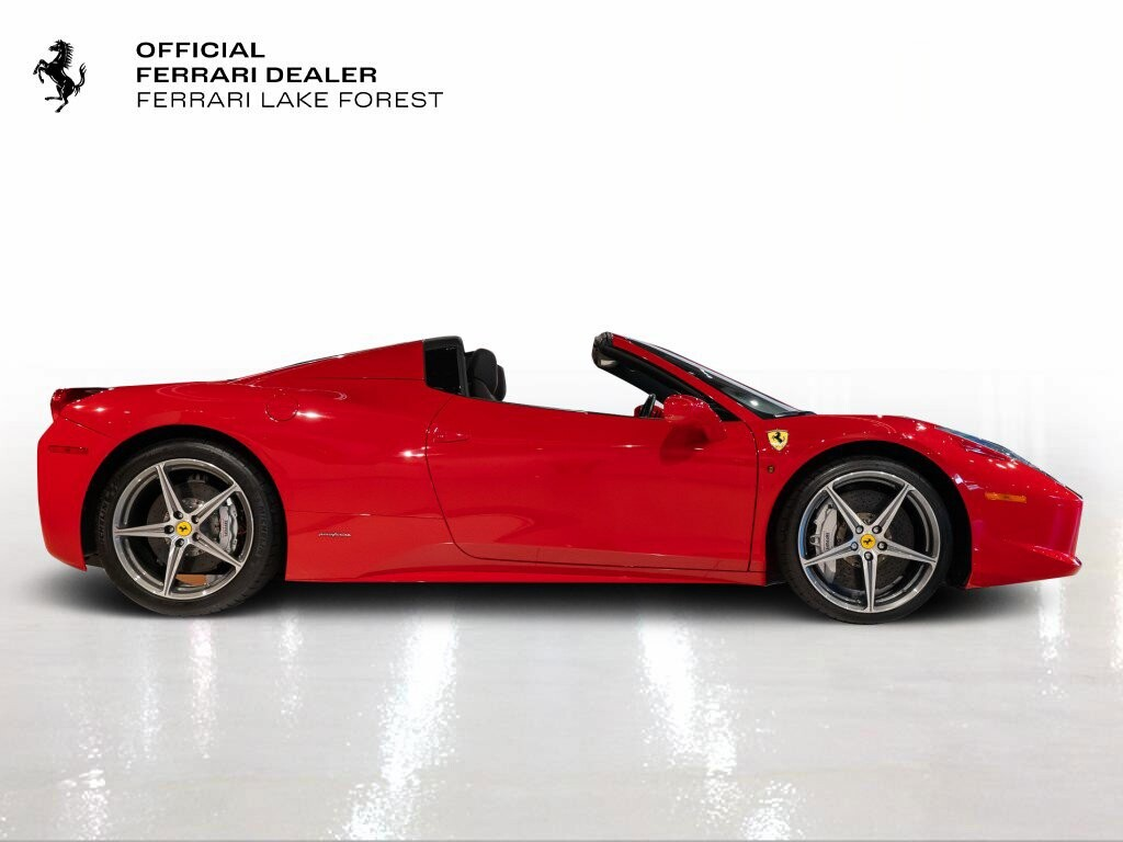2013 Ferrari  458 Italia image _610b8f57826303.39438076.jpg