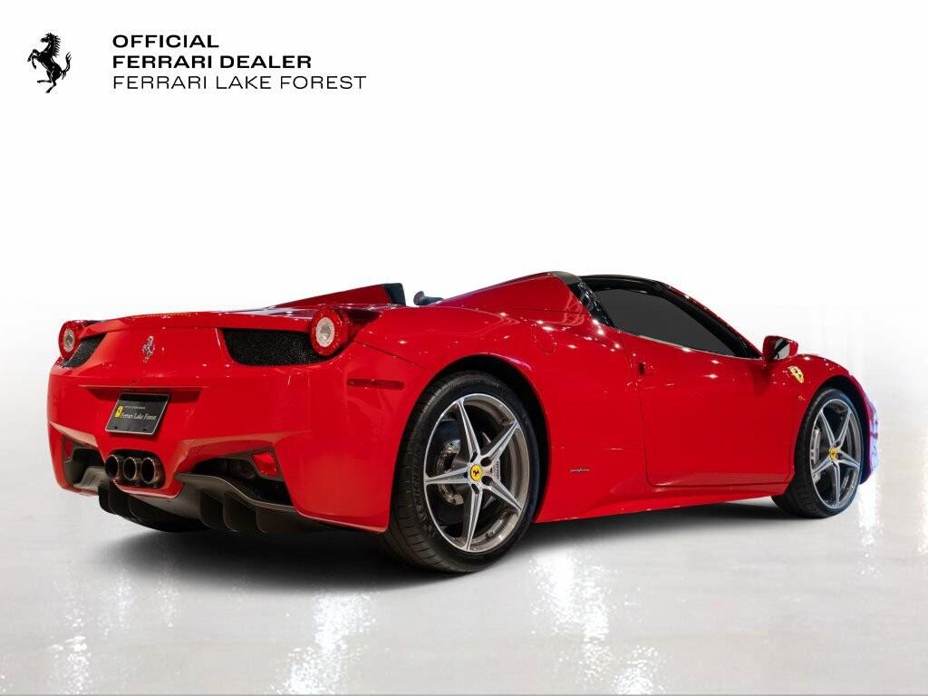 2013 Ferrari  458 Italia image _610b8f58193ca5.53153642.jpg