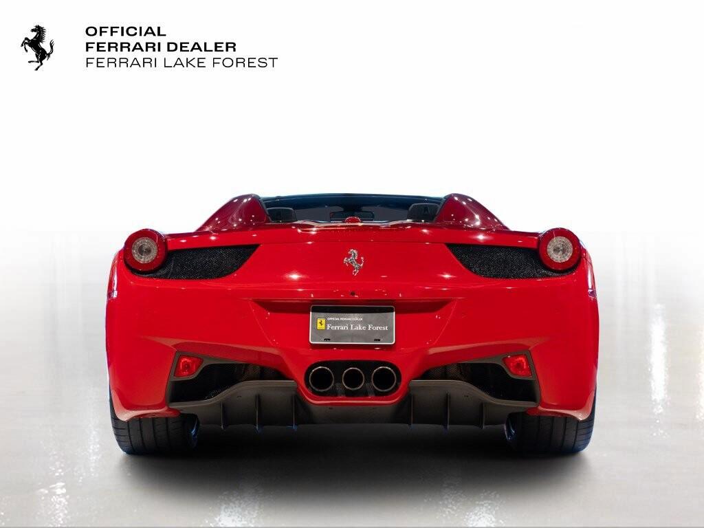 2013 Ferrari  458 Italia image _610b8f586ecb23.44155134.jpg