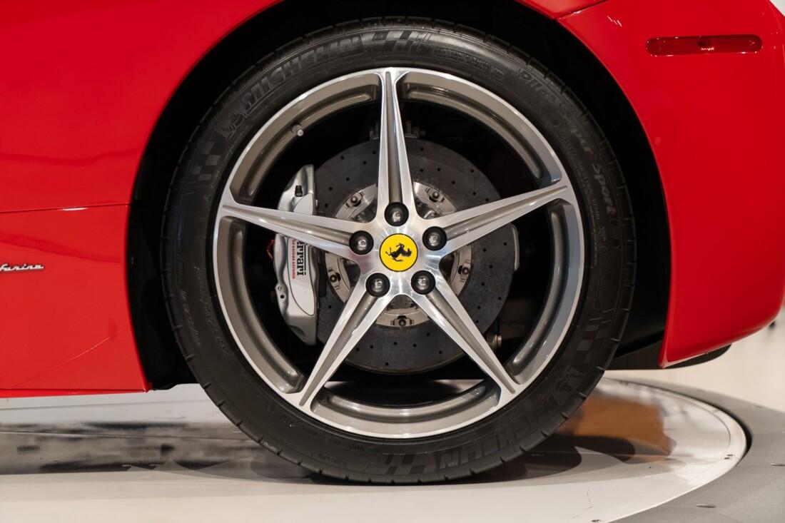 2013 Ferrari  458 Italia image _610b8f5a851e37.07670441.jpg