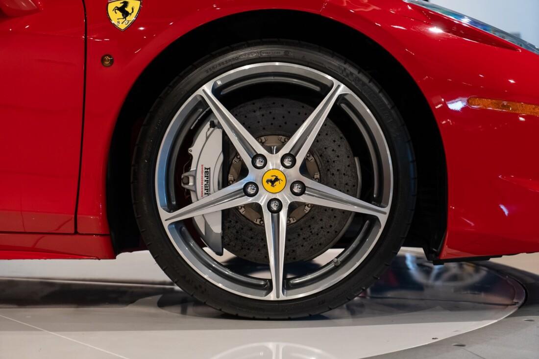 2013 Ferrari  458 Italia image _610b8f5f537184.37784026.jpg