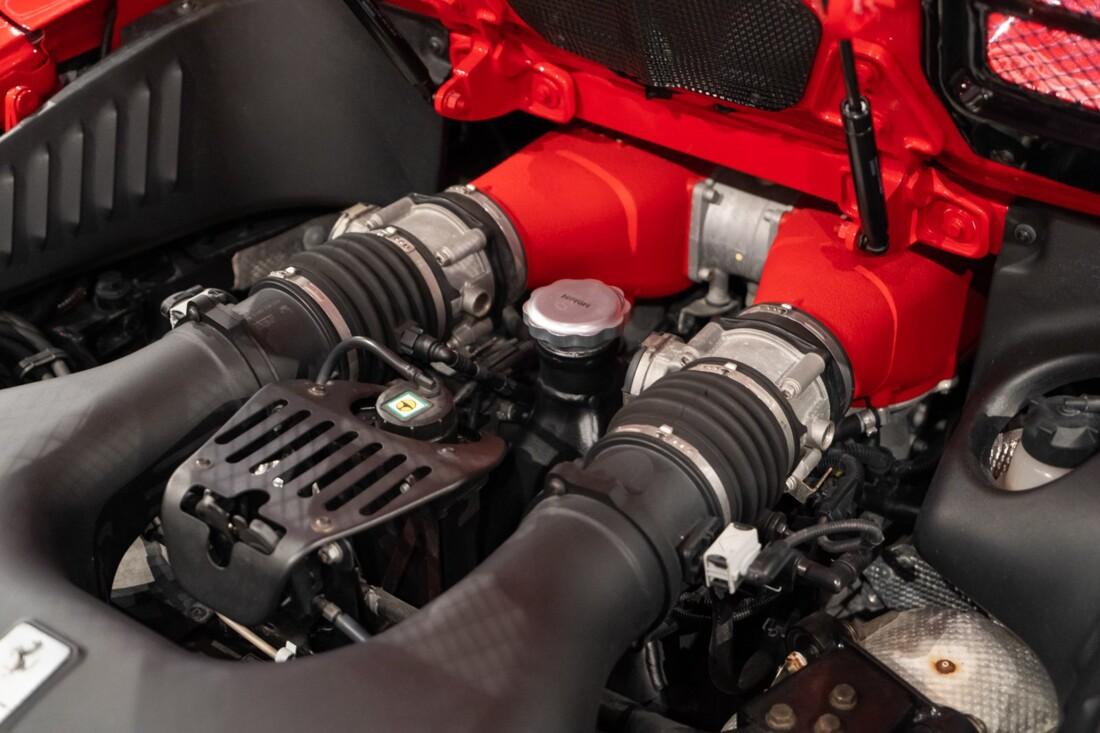2013 Ferrari  458 Italia image _610b8f69a54b72.79015007.jpg