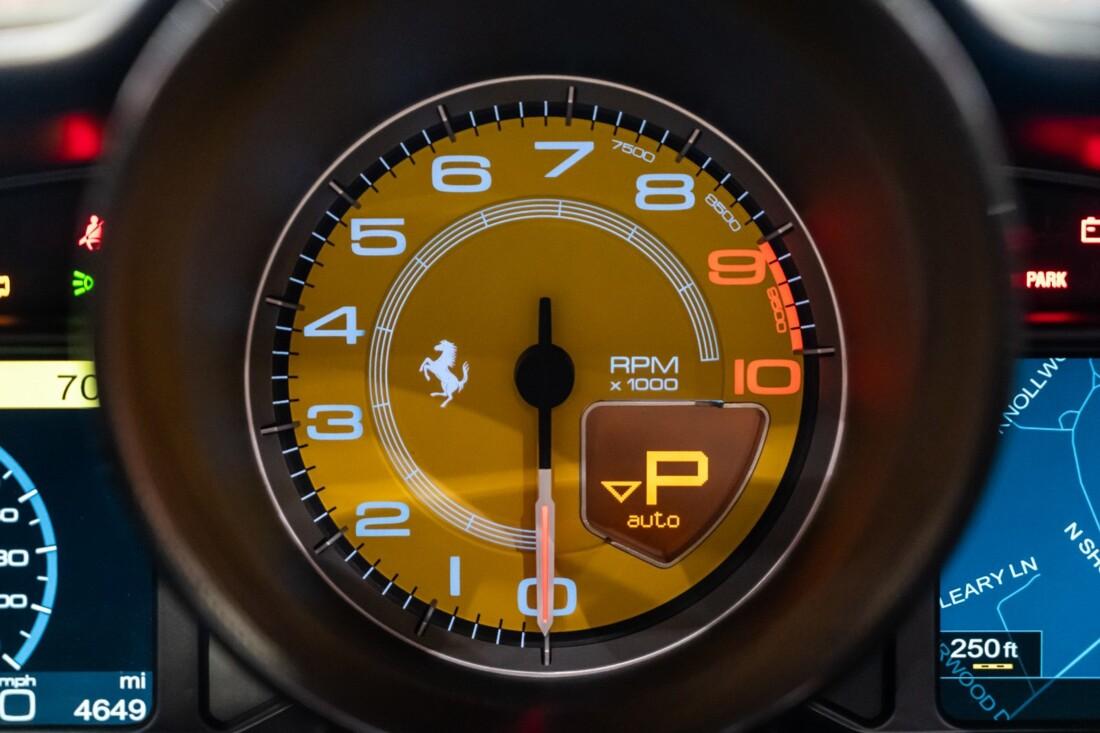 2013 Ferrari  458 Italia image _610b8f7a1c5254.15023151.jpg