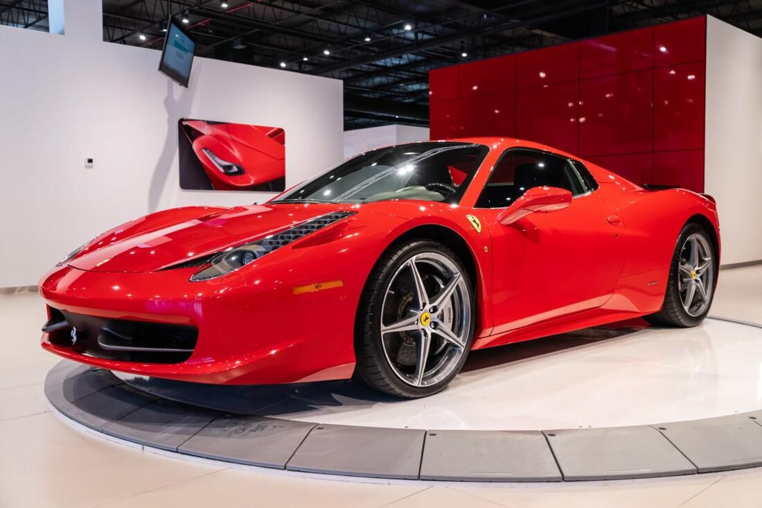 2013 Ferrari  458 Italia image _610b8f851e17a9.81831675.jpg